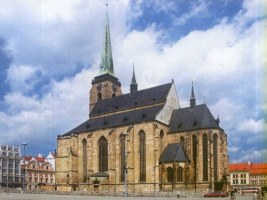 Private Guided Tours / Czech Republic